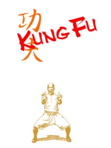 Kung Fu der 10 Tierstile