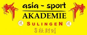 Asia-Sport Akademie Sulingen